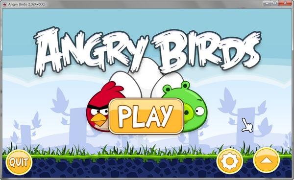 Angry Birds_02.jpg